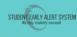 SEAS© - Web-based student early alert system helps colleges and universities identify at risk students, record consultation sessions with students and provides an open line of communication between students and advisors, insuring student success.